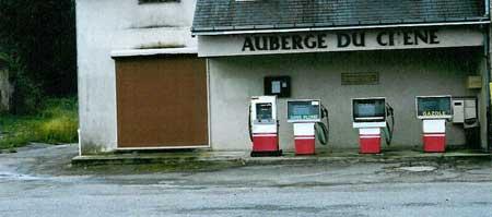 FUAJ Auberge de Jeunesse Jacques Coeur bourges