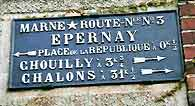 plaque_epernay195.jpg