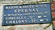 plaque_epernay195.jpg