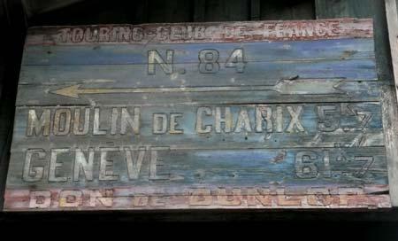 Panneau Indicateur Bois Dco With Panneau Indicateur Bois Cheap